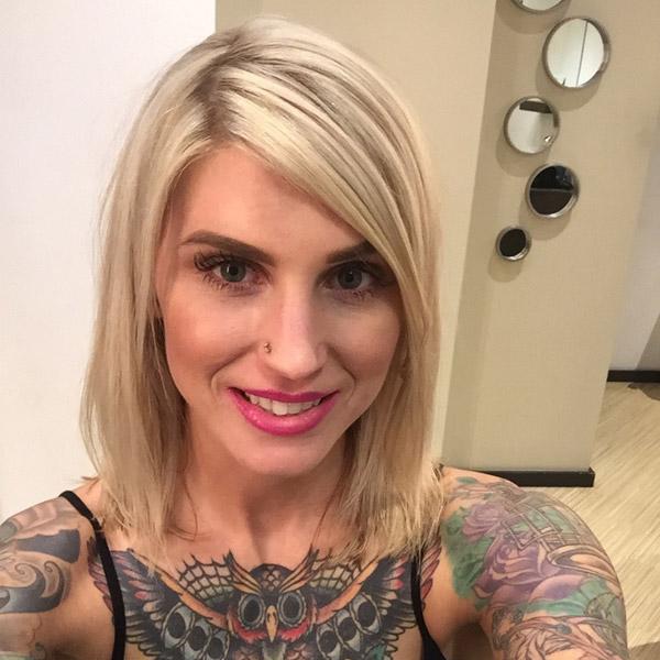 Kelly Koontz