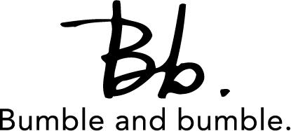 Bumble & Bumble Logo